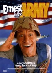 Alle Infos zu Ernest geht zum Militär