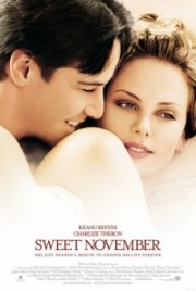 Alle Infos zu Sweet November