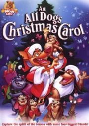 Alle Infos zu Charlie - Eine himmlische Weihnachtsgeschichte