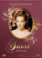 Alle Infos zu Sissi - Die junge Kaiserin