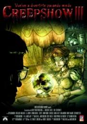 Creepshow 3
