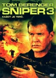 Alle Infos zu Sniper 3
