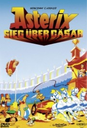 Die Asterix Top 12!