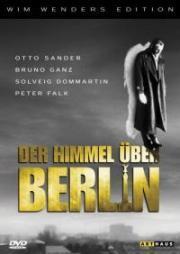 13 deutschprachige Filme mit US-Remakes