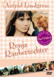 Alle Infos zu Ronja Räubertochter