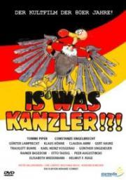 Is was, Kanzler