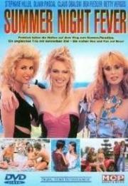 Alle Infos zu Summer Night Fever