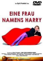 Alle Infos zu Eine Frau namens Harry