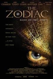 Alle Infos zu Der Zodiac Killer
