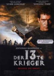 Der 13te Krieger