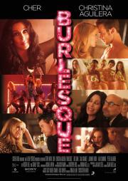 Alle Infos zu Burlesque