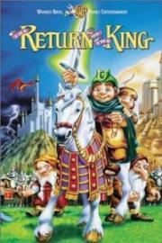 Alle Infos zu Die Rückkehr des Königs