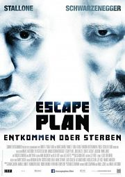 News zum Film Escape Plan