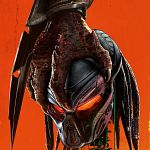 "Drehstart ""The Predator"", R-Rating! - ""Tremors 6""-Drehstart, Comebacks, Story"