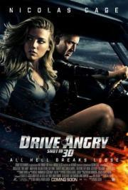 Alle Infos zu Drive Angry