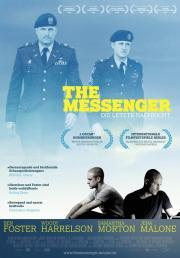 The Messenger - Die letzte Nachricht