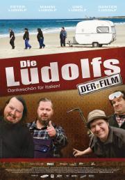 Die Ludolfs - Der Film - Dankeschön für Italien