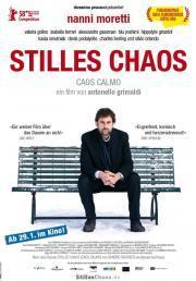 Alle Infos zu Stilles Chaos - Caos calmo