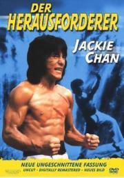 Jackie Chan - Der Herausforderer
