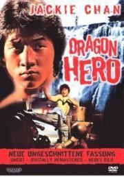 Alle Infos zu Dragon Hero