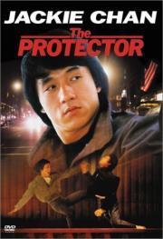 Der Protector