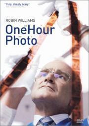 Alle Infos zu One Hour Photo