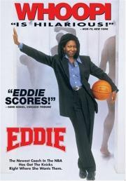Alle Infos zu Eddie