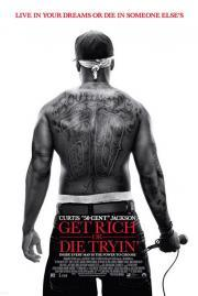Alle Infos zu Get Rich or Die Tryin'