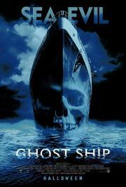 Alle Infos zu Ghost Ship