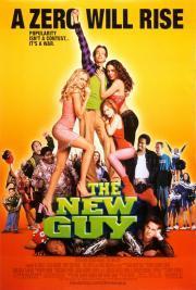 The New Guy - Auf die ganz coole Tour