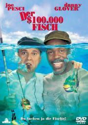 Der 100 000 $ Fisch