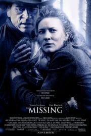 Alle Infos zu The Missing