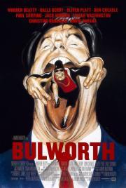 Bulworth Film-News