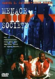 Menace 2 Society - Die Straßenkämpfer