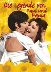 Alle Infos zu Die Legende von Paul und Paula