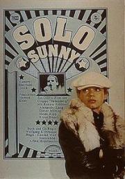 Alle Infos zu Solo Sunny