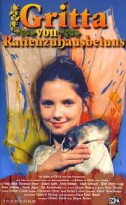 Gritta von Rattenzuhausbeiuns