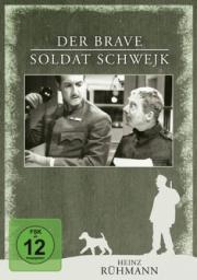 Alle Infos zu Der brave Soldat Schwejk