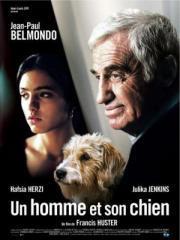 Alle Infos zu Ein Mann und sein Hund