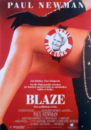 Blaze - Eine gefährliche Liebe