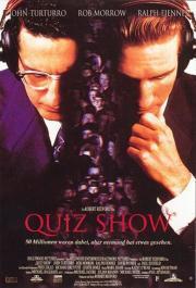 Alle Infos zu Quiz Show - Der Skandal