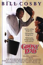 Alle Infos zu Ghost Dad
