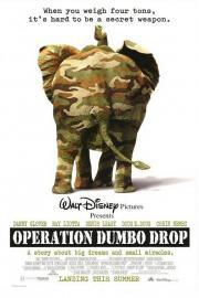 Alle Infos zu Operation Dumbo