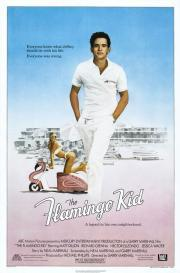 Alle Infos zu Flamingo Kid