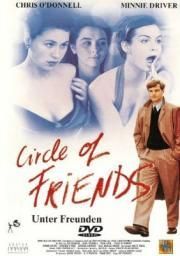 Circle of Friends - Im Kreis der Freunde