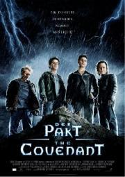 Der Pakt - The Covenant