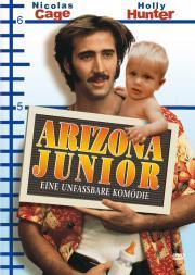 Alle Infos zu Arizona Junior
