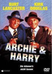 Archie und Harry