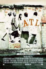 ATL - Verloren in Atlanta