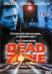 Alle Infos zu Dead Zone - Der Attentäter